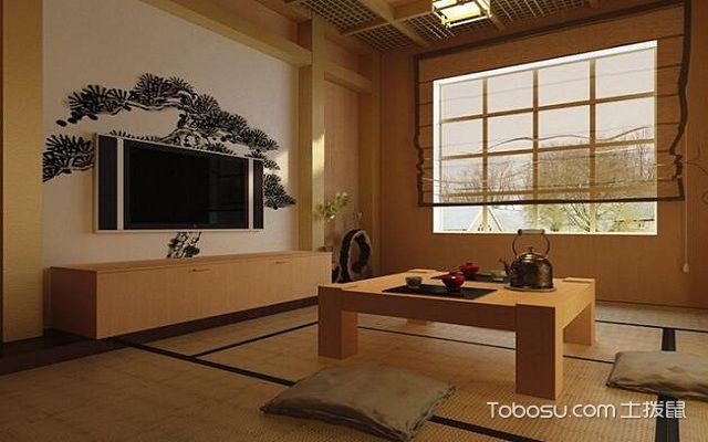 日式风格图片