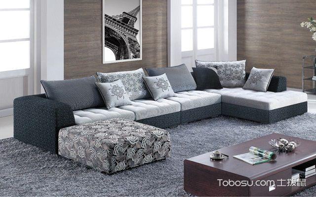 实木沙发和布艺沙发哪个好