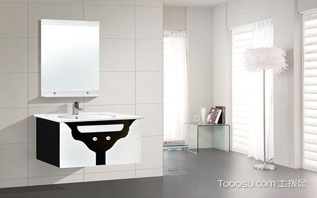 PVC浴室柜有毒吗