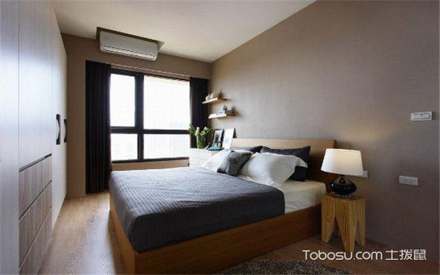 120平米家装设计
