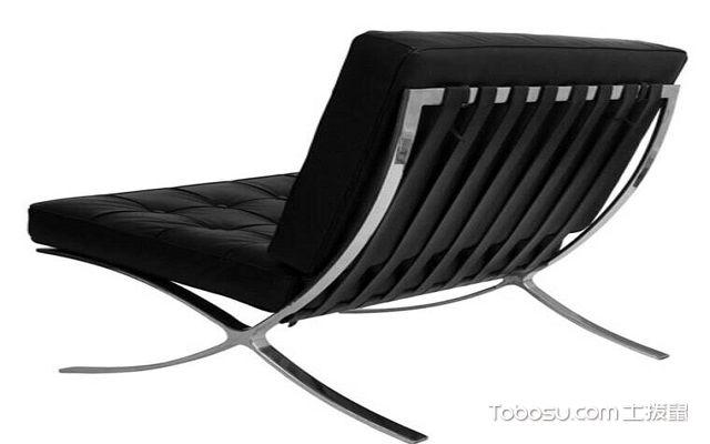 不锈钢沙发椅