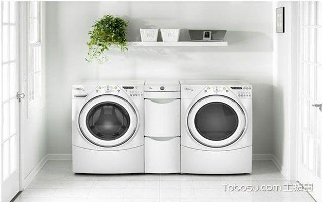 怎样鉴别全自动洗衣机
