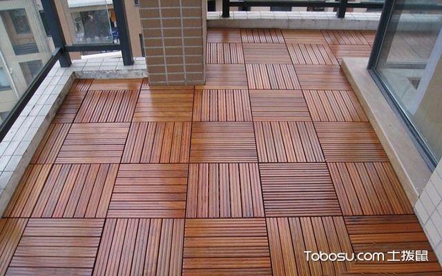 春季装修选购铺装地板注意事项