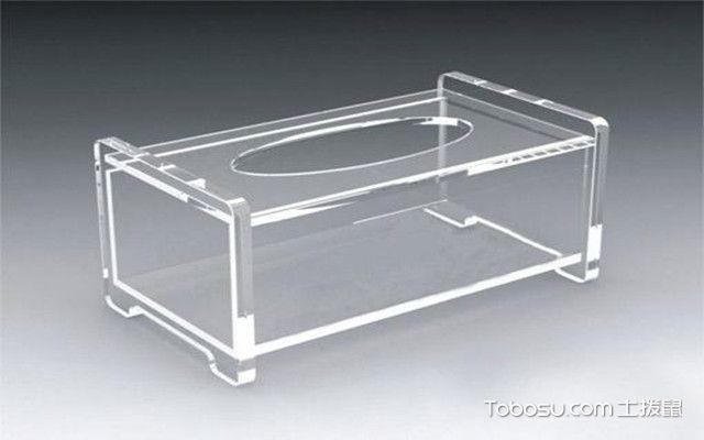 有机玻璃与普通玻璃的区别之有机玻璃