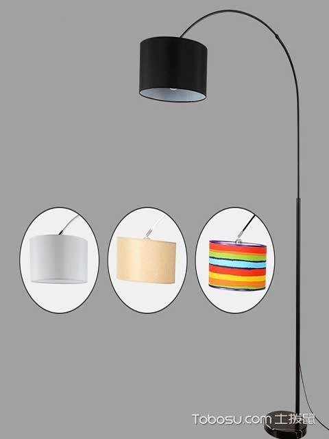 led卧室灯