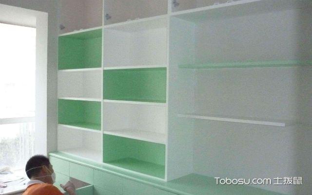 旧家具油漆翻新工艺之保留原色