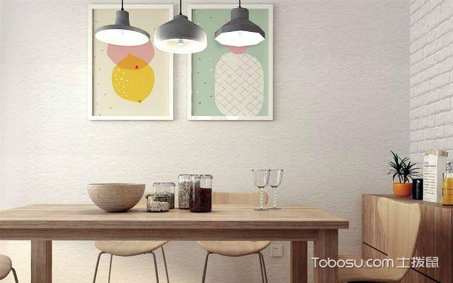 日式风格家具特点崇尚简约