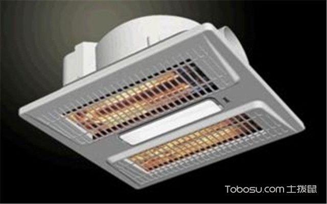 集成吊顶取暖器的分类——碳纤维系列