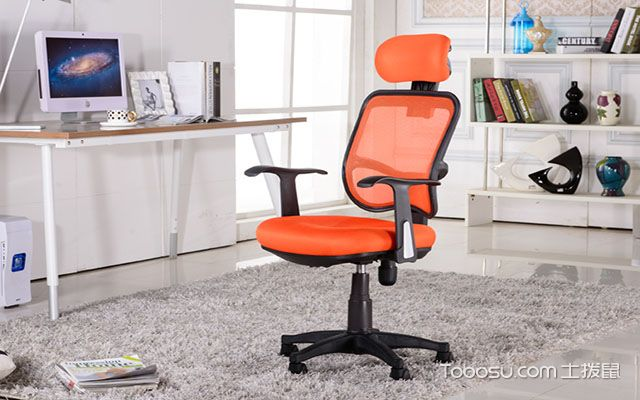 家用电脑椅