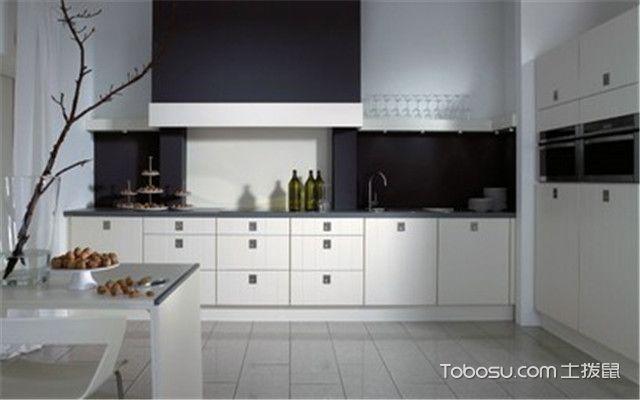仿大理石瓷砖规格——厨房