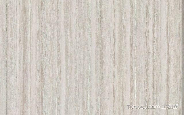 自然石抛光砖的优缺点防滑