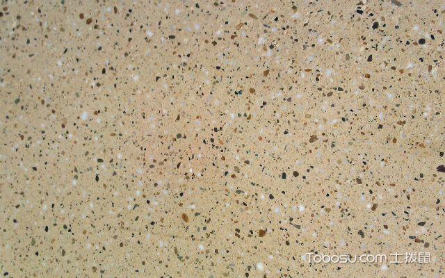 什么是树脂型人造石材定义