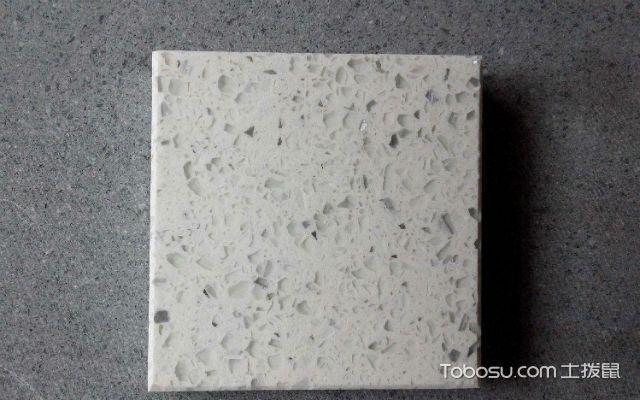 什么是树脂型人造石材分类