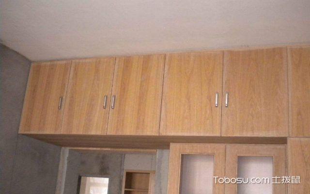 木工验收的标准有哪些看水平