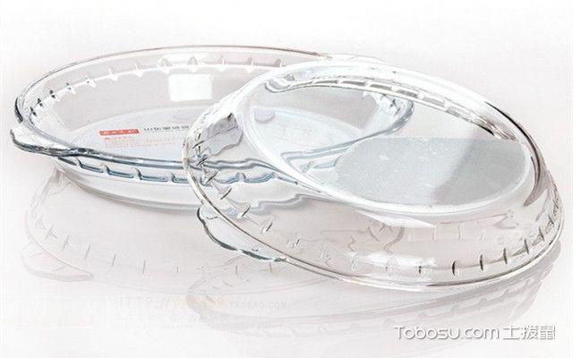 钢化玻璃餐具好不好之概念介绍