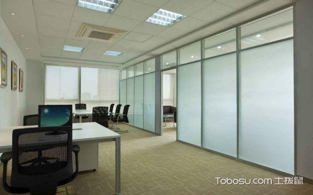 中空玻璃与双层玻璃的区别之双层玻璃