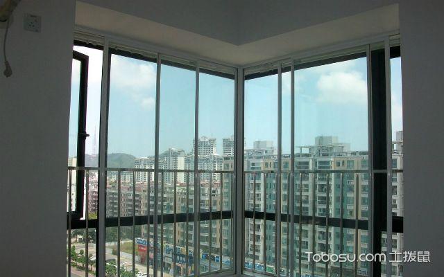 中空玻璃与双层玻璃的区别首选中空玻璃