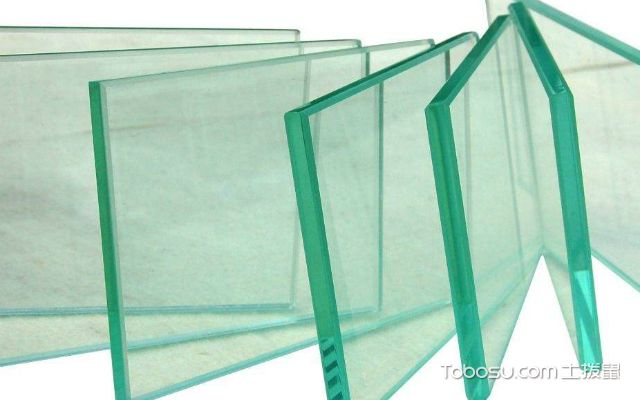 夹层玻璃与中空玻璃的区别之夹层玻璃