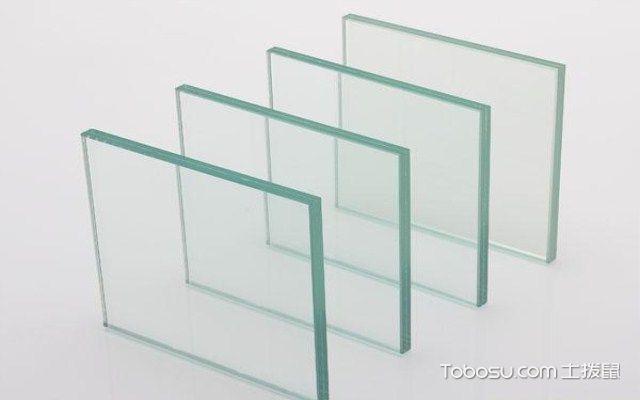 夹层玻璃与夹胶玻璃之概念介绍