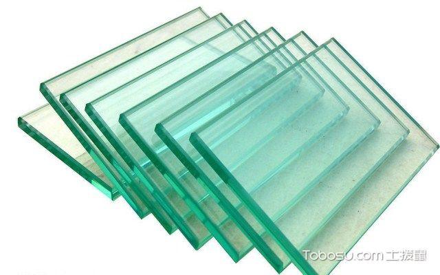 钢化玻璃如何辨别