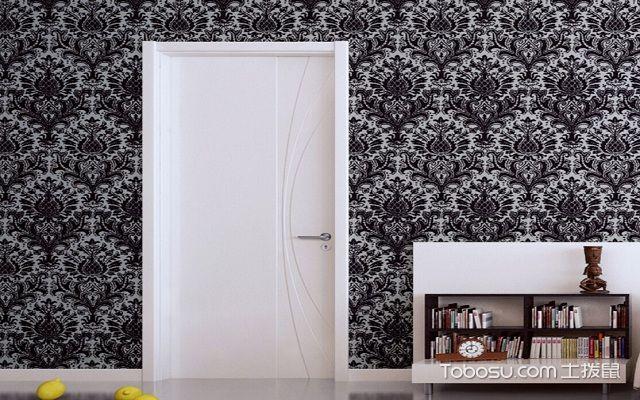 烤漆门的优缺点之定义