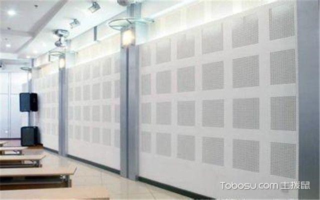 轻质砖隔墙施工工艺——弹线定位
