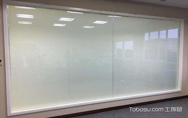 调光玻璃的优缺点之是什么