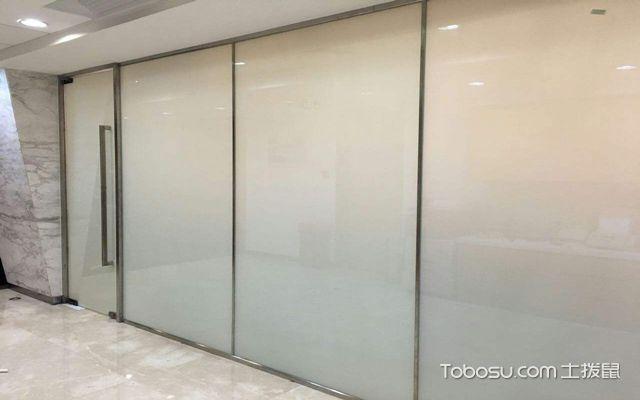 调光玻璃的优缺点之缺点