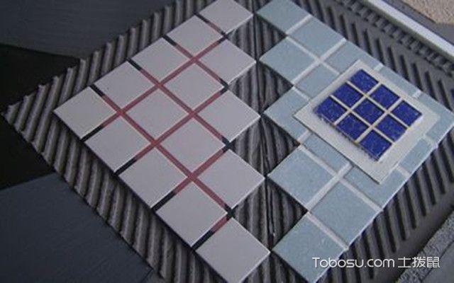 填缝剂怎么用之填缝剂是什么
