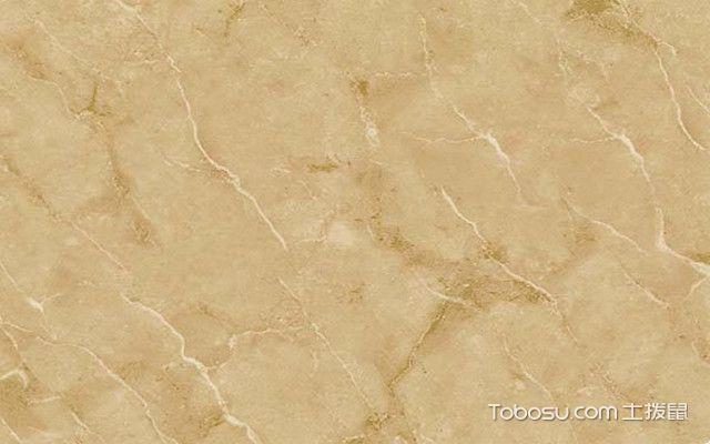 米黄大理石种类之什么是米黄大理石