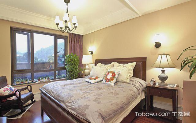 床头灯怎么安装 床头灯安装方法