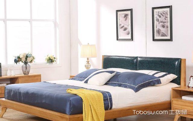 北欧宜家风格的特点组合家具