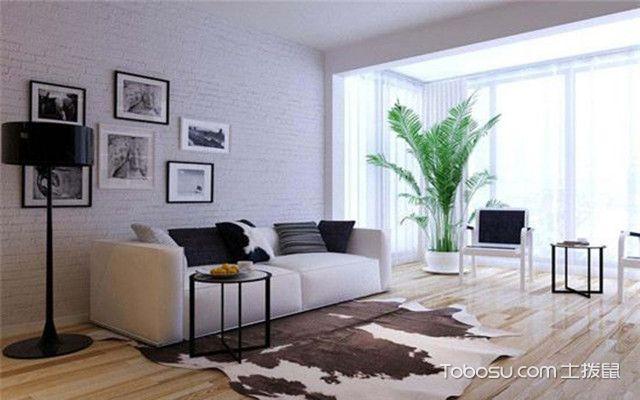 公寓设计要点