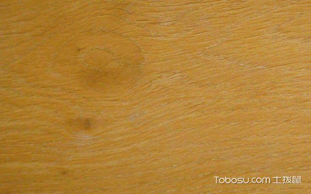 金刚板安装方法定义