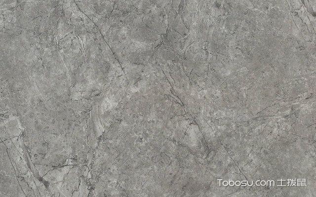 全瓷砖和抛釉砖的区别抛釉砖
