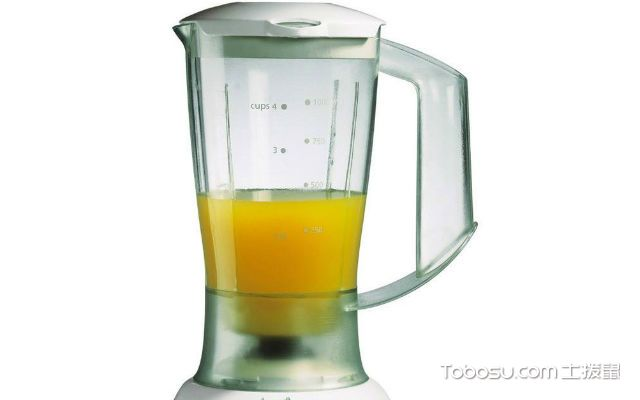 榨汁机哪个牌子好苏泊尔