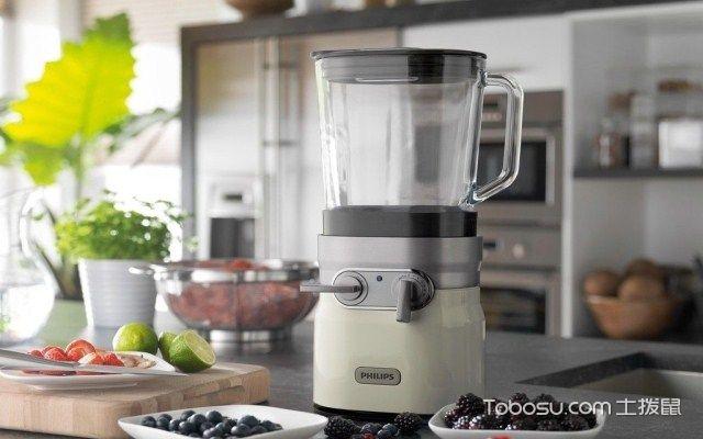 榨汁机可以榨豆浆吗之如何榨豆浆