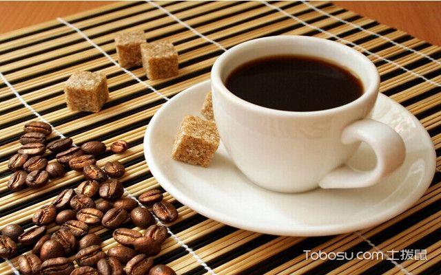 咖啡机如何选购之咖啡