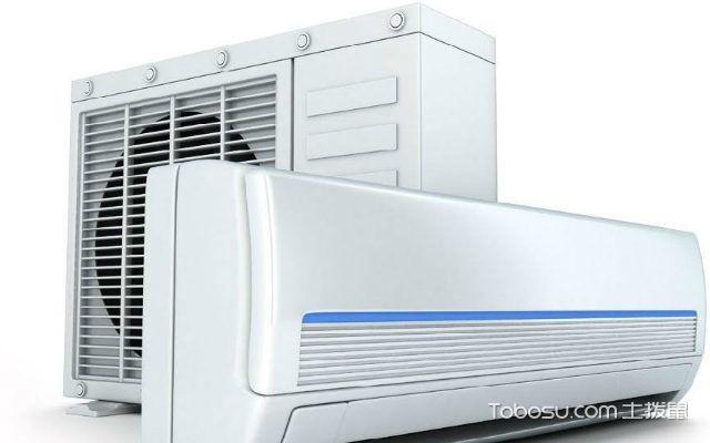 空调移机方法和步骤拆机