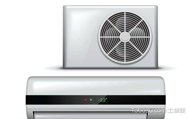 空调移机方法和步骤制冷剂