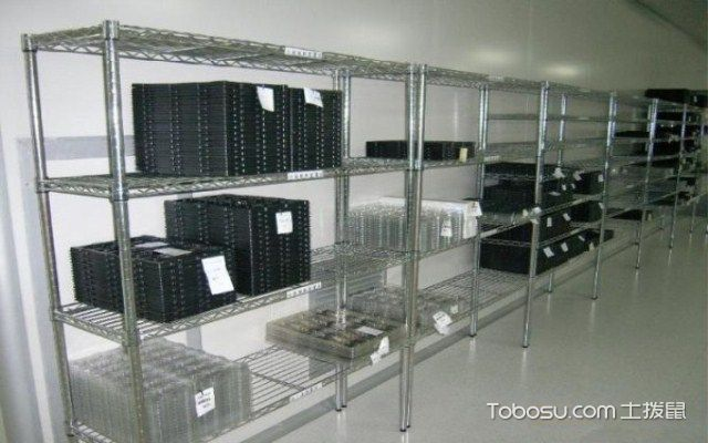 微波炉置物架的选购之优点介绍