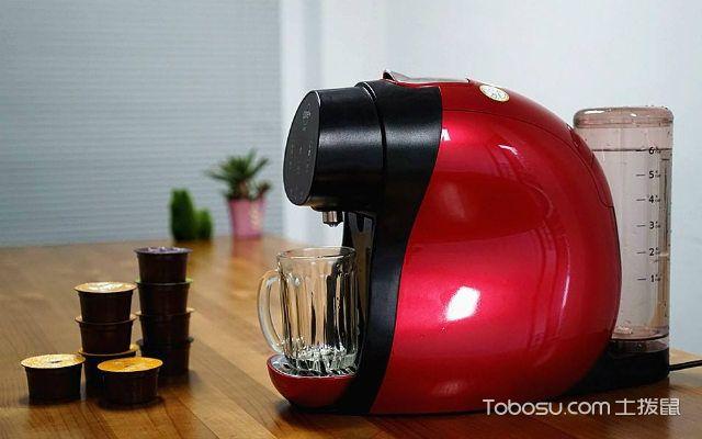 豆浆机怎么打水果之挑选水果