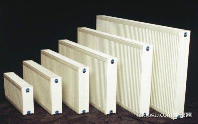 钢制板式与柱式散热器的区别之定义介绍