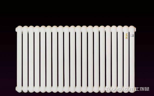 钢制散热器与铸铁散热器的区别定义