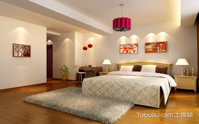 卧室床品牌推荐