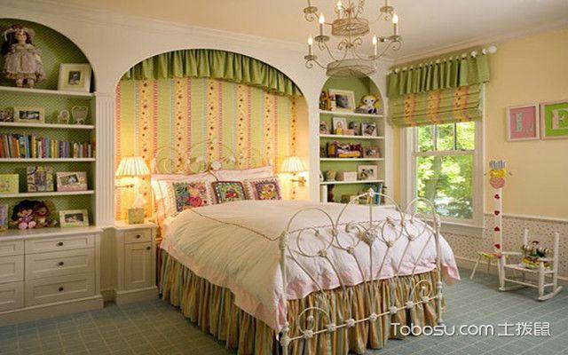 卧室床品牌推荐之10大品牌