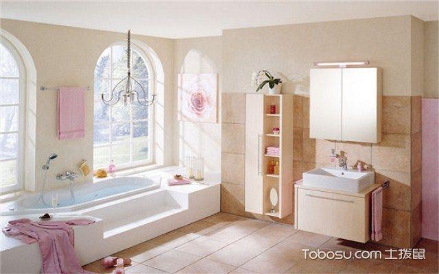 整体浴室十大品牌之恒洁