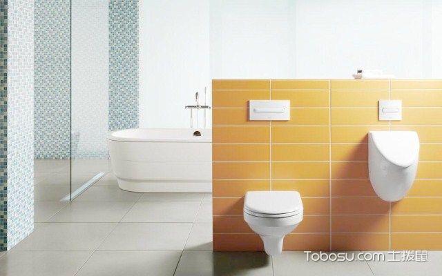 整体浴室十大品牌之美标
