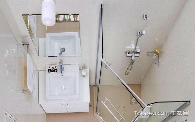 什么是整体浴室定义