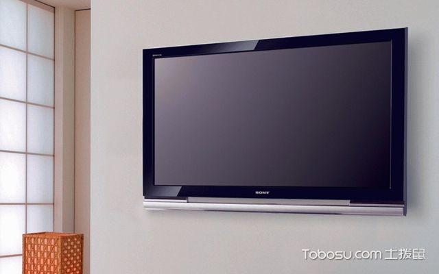 电视机品牌排行榜之TCL